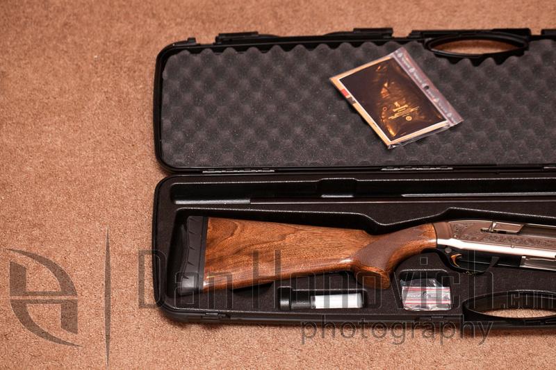 Browning Maxus Shotgun Reviews Browning Owners